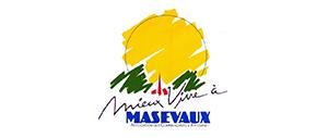 Masevaux-2