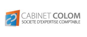 cabinet-colom