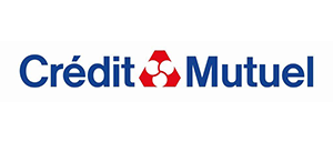credit-mut-logo