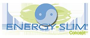 energy slim 1